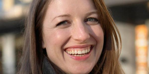 Suzie Templeton
