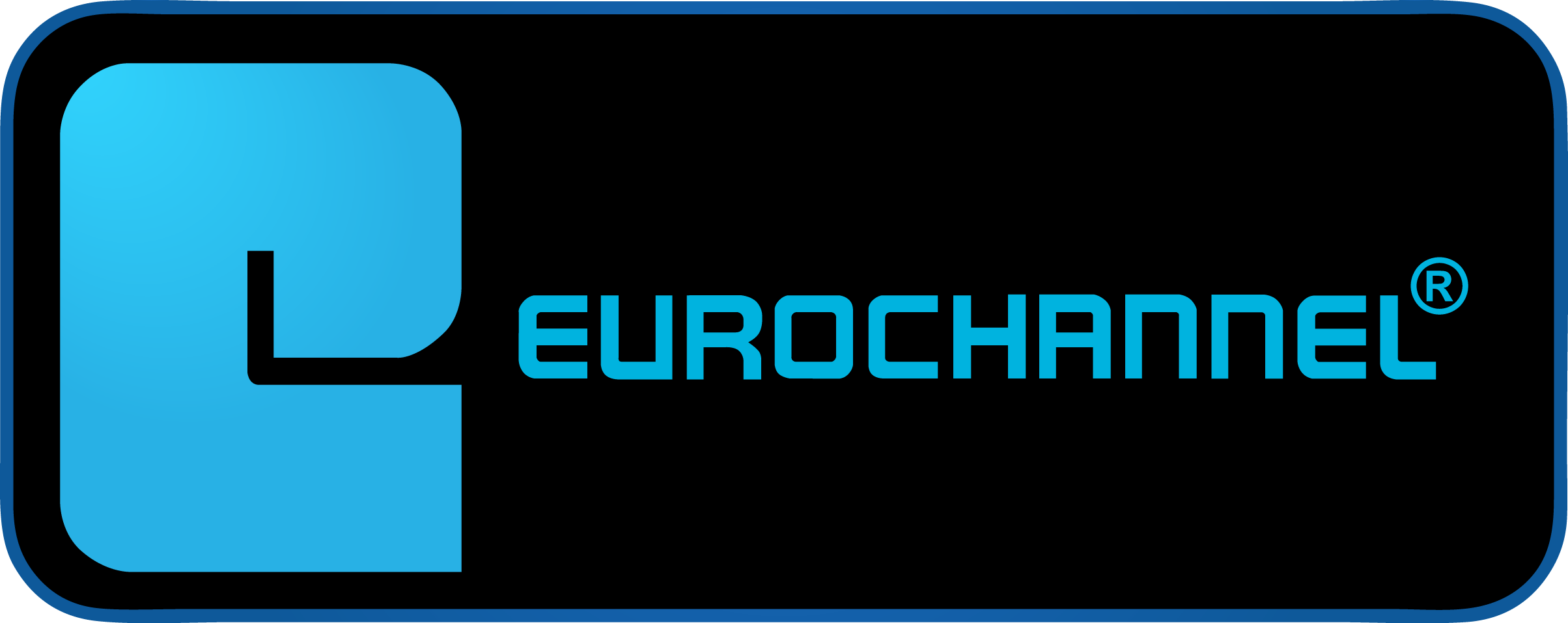 Logo Eurochannel