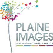 plaineimages