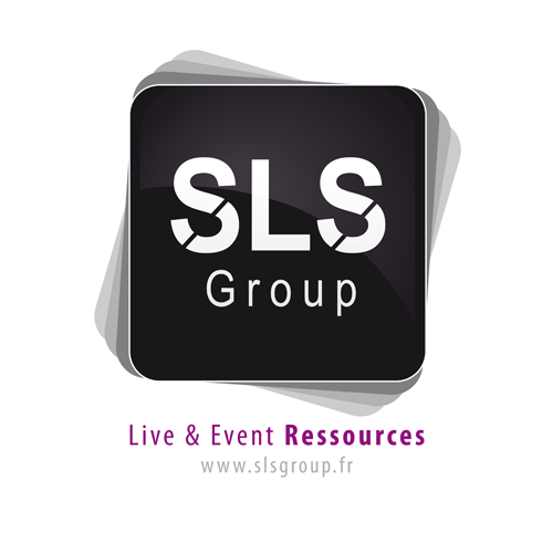 logo SLS group 01 janv13
