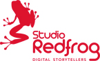 studio_redfrog_2014