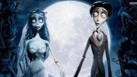 Nuit de l'animation Amiens
