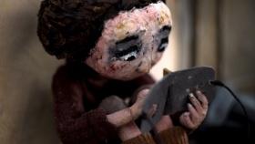 Best-of Écoles d'animation européennes